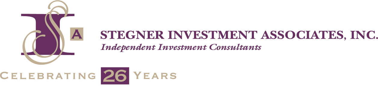 Stegner Investment Associates, Inc.